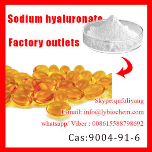 China Manufacturer Hyaluronic Acid Injections to Buy
