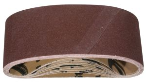 Surface Abrasive Conditioning Belt pictures & photos