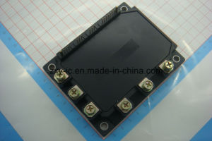 New Original 7mbp150ra060 IGBT Module Power Module New Module pictures & photos