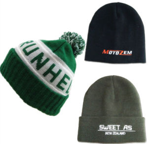 7a3c98727f042 Custom Beanie, China Custom Beanie Manufacturers & Suppliers |  Made-in-China.com