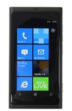 Fashion Original Unlocked Windows Phone N800 Cheapest Touch Smartphone Mobile pictures & photos