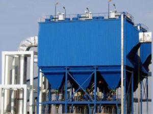 Supply Bag Filter Cyclone Dust Collector Spares for Mine Industry pictures & photos