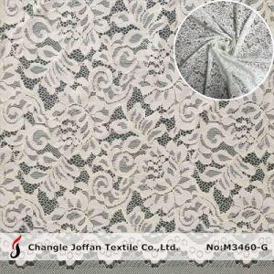 China Cotton Fabric, Cotton Fabric Wholesale, Manufacturers