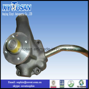 Auto Water Pump for Ford Pickup OEM F6tz8501ka Airtex: 4099 Engine Pump pictures & photos