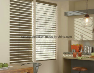 Aluminum Fashion Windows Blinds Quality Windows Blinds pictures & photos