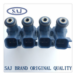 High Quality GM  Malibu/Pontiac G6 G8 Torrent Fuel Injector for Buick Royaum/Chevrolet(0280156300) pictures & photos