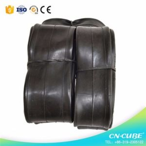 Bike Tire Inner Tube Tire Tubes (24*2.125cm) Wholesale From China pictures & photos