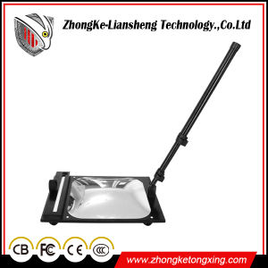Hot Sale Under Vehicle Checking Mirror, Security Inspection Mirror