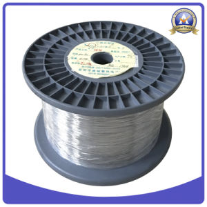 Negative N Type Thermocouple Wire