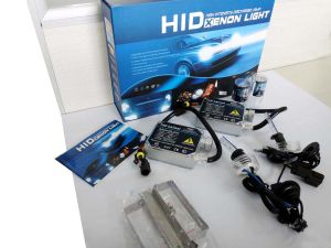 Hot Sale AC 55W HID Xenon Kit H1 (Regular ballast) High Quality HID