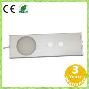 Inner Cabinet Light with IR Sensor Switch
