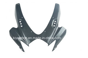 Carbon Fiber Front Fairing for Suzuki Gsxr 600/750 K7 pictures & photos