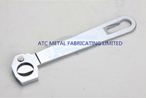 Spot Welding Tip Remover Electrode Wrench pictures & photos