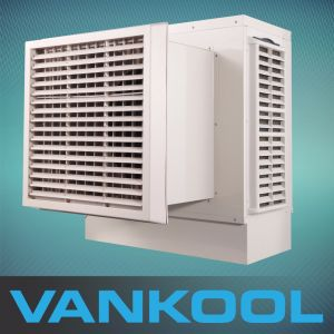 Best option for cooling air conditioner