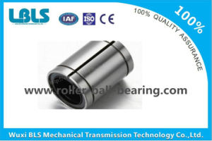 High Precision Linear Bearing Lm 13uu Stainless Steel Bearing