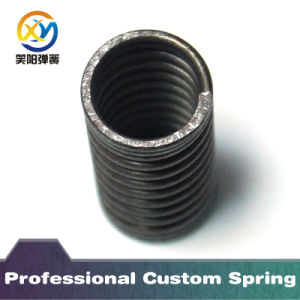 Offer Custom Spiral Compression Spring Wire Spring pictures & photos