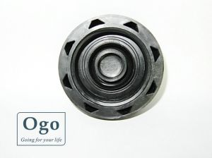 High Quality Tank Cap for Ogo Branded Tanks Ogo-C8 pictures & photos