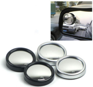 High Quality Blind Spot Car Mirror pictures & photos