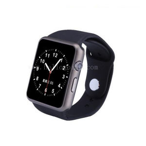 Wholesale Cheap Bluetooth Watch Phone pictures & photos