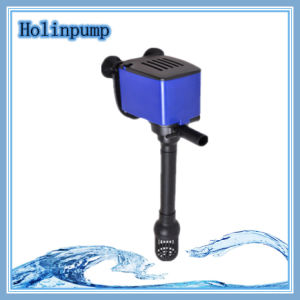 Cheap Aquarium Submersible Filter (HL-APH3000) pictures & photos