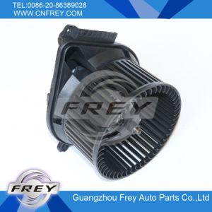 Interior Blower Motor for Mercedes-Benz Sprinter901.902.903.904 OEM 0018305708 pictures & photos