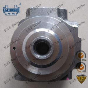 TD03 Turbo Bearing Housing Fit 49131-07005, 49131-07030 for BMW 335 pictures & photos