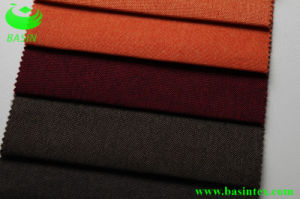 100%Polyester Oxford Sofa Fabric (BS6030) pictures & photos