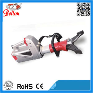 Emergency Rescue Tools Battery Spreading Cutter Be-ESC-350