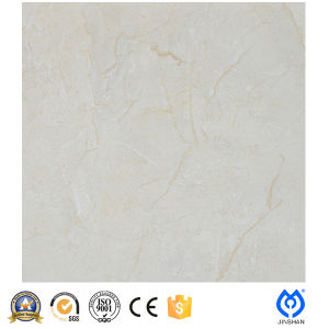 600*600mm Porcelain Floor Tile for Construction Material