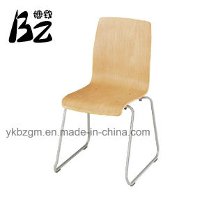 Small Indoor Chair School Furniture (BZ-0170) pictures & photos