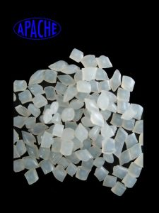Nylon6 Recycle Pellets 40%Glass Fiber for Raw Plastics pictures & photos