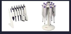 Micropette Plus Autoclavable Pipette-with Different Channels (Adjustable/Fixed Volume) pictures & photos