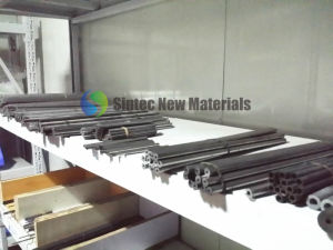 Carbide Rods Supplied by Factory with Abundant Inventory pictures & photos
