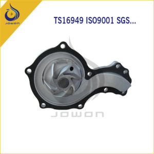 Agricultural Machinery CNC Machining Iron Casting pictures & photos