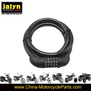 China Bicycle Parts Commonly Used Bicycle Chain Locks Size 15