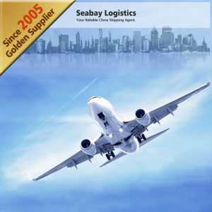 Cheap Air Freight Services to Chittagong pictures & photos