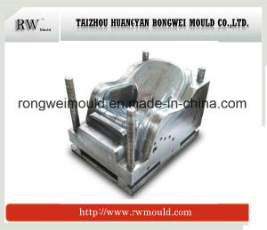 China Huangyan High Quality Chair Mould