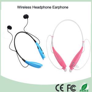 Flexible Neckstrap Universal Bluetooth Sport Headset