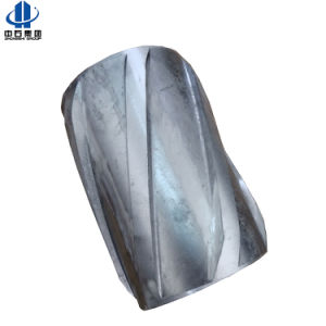 API Aluminium Alloy Rigid Centralizer, Al Alloy Casing Centralizer pictures & photos