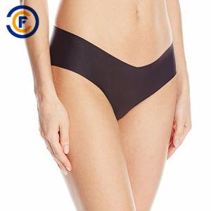 1795545e0da7 China New Style Infinity Edge Lady Underwear Women Sexy Lingerie ...