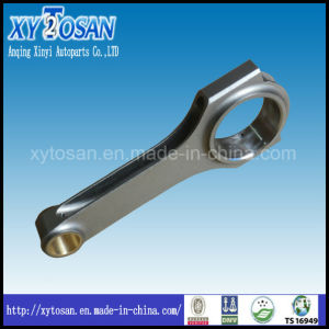 Connecting Rod for Mazda 1.6/1.8 pictures & photos