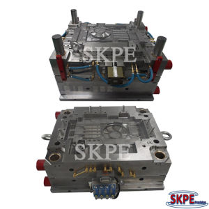 Rapid Prototype Injection Mold /Injection Mould /Tooling