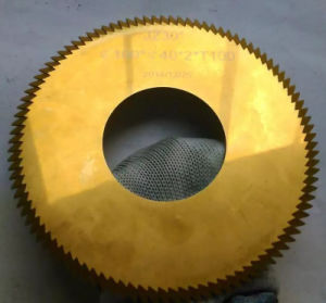 Jz30_100X40X3xt100 V-Cut cutter  for PCB Jz-380 V-Grooving Machine