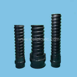 Cable Construction Grout Socket PE pictures & photos