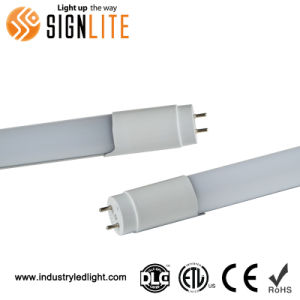 High Efficiency 4FT 18W AC200~265V TUV LED Tube Light pictures & photos