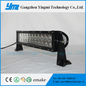 72w led trailer light bar 12v 135 inch spot lights 72w led trailer light bar 12v 135 inch spot lights mozeypictures Choice Image