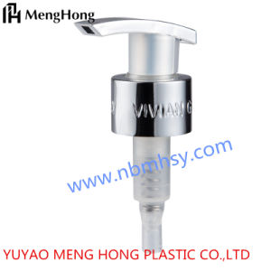 28/410 Good Quality Lotion Pump for Cosmetic Made in Yuyao pictures & photos