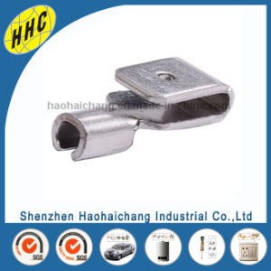 Top Quality U Type Stamping Terminal