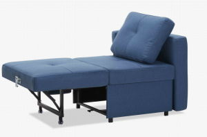 Transformer Of Single Sofa Bed (Italy Design)