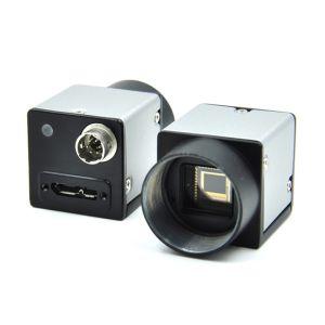 Mars Series Global Shutter CMOS USB 3 0 Industrial Digital Camera (machine  vision)